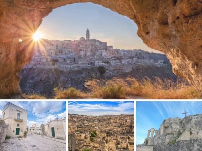 Matera_capitale_européenne_de_la_culture_2019