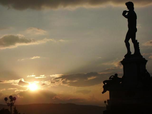 Piazzale_Michelangelo