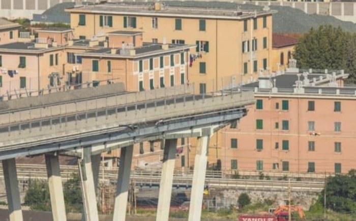Gênes_ponte_Morandi