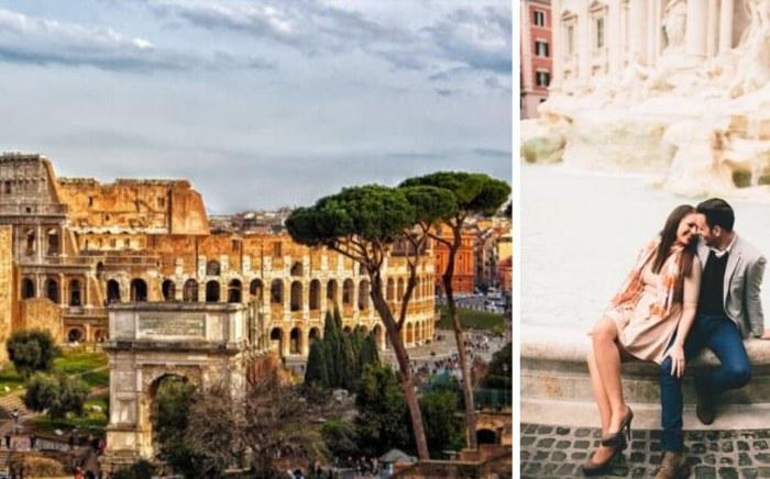 Rome_louer_son_fiancé