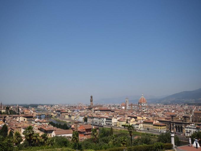 La_plus_belle_terrasse_de_Florence