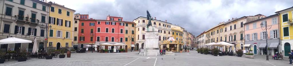 Piazza_Matteotti_Sarzana