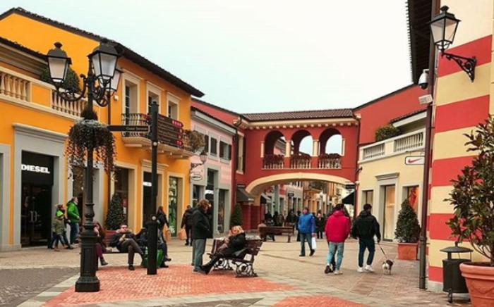 Serravalle_Designer_Outlet