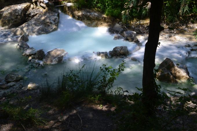 Sources_d_eau_chaudes
