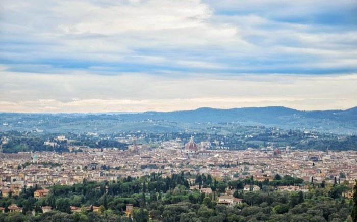 FH55_Villa_Fiesole_vue_Florence