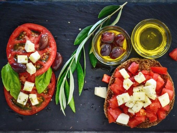 10_recettes_italiennes_B_Italie