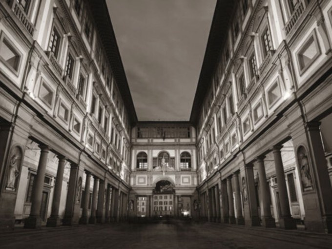 Galerie_des_Offices_Florence