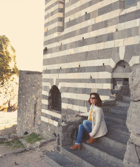 Sandrine_Ferri_B_Italie