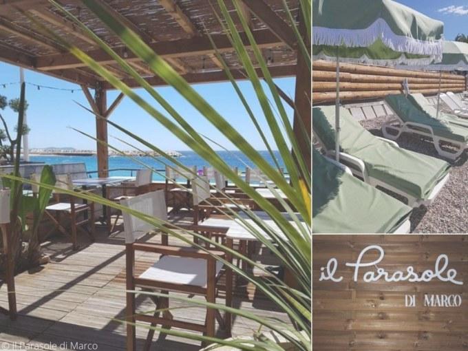 Il_Parasole_di_Marco_Toulon