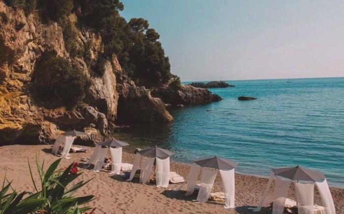 L_Eco_del_Mare_plage