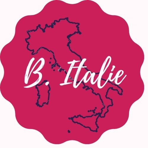 B. Italie