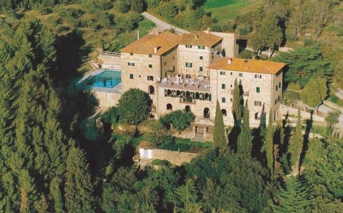 Villa_Schiatti_Val_di_Chiana_vue_aerienne