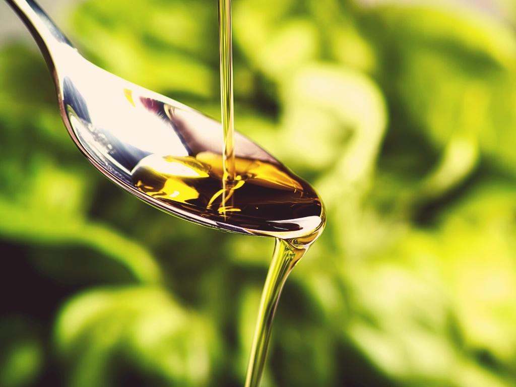 Plaisir_d_automne_l_huile_d_olive_nouvelle